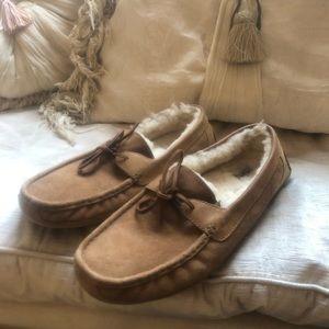 Men's UGG Slipper Shoes